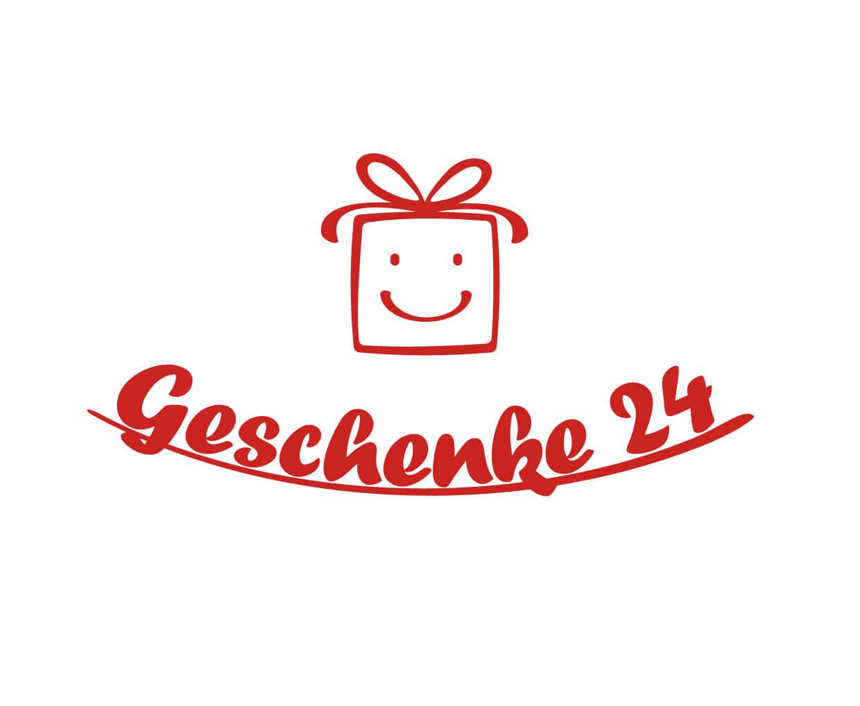 Geschenkideen 24