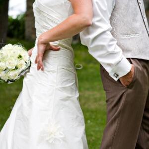 Ehetauglichkeitstest