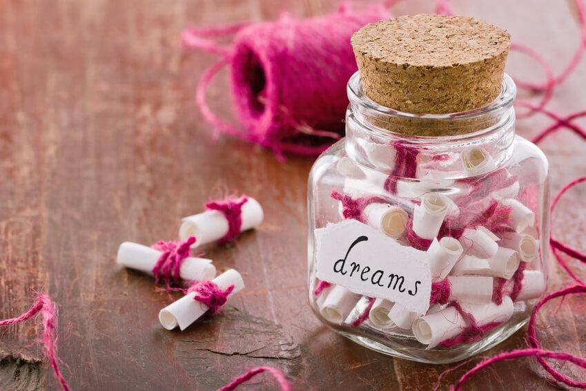 56 Ideen Fur Lustige Hochzeitsspiele