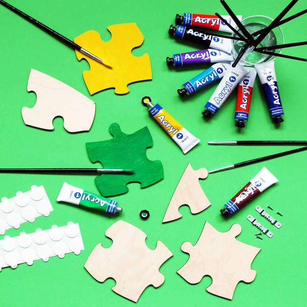 holz-puzzle-herz-zubehoer