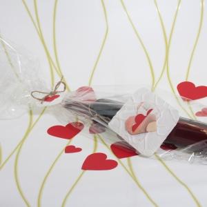 Geschenke Zur Hochzeit Selbst Basteln