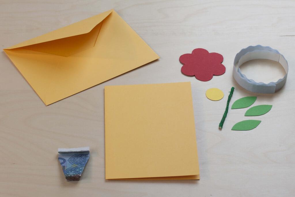 Blumenkarte-6