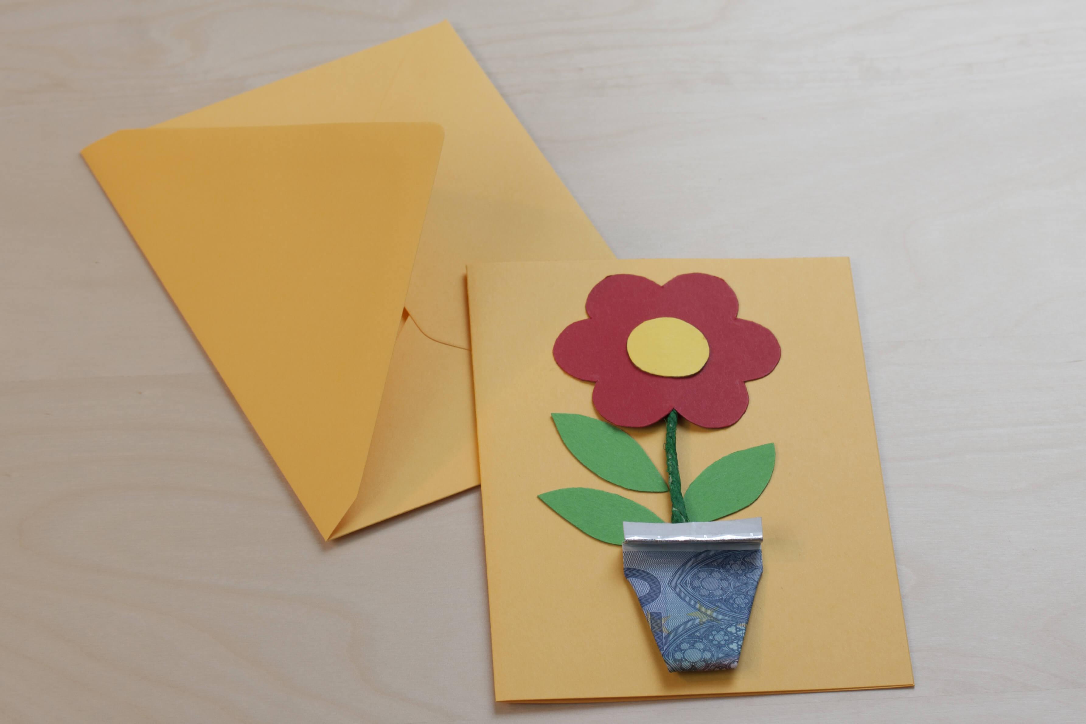 Blumenkarte-7