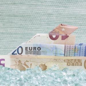Geldscheine Falten Mit Anleitungen