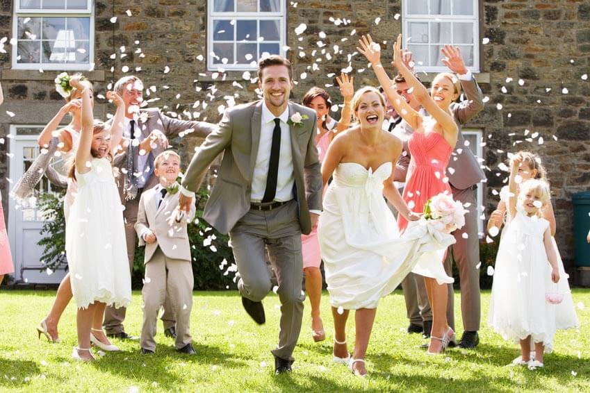 Hochzeitsspiele Fur Gaste Archives Geschenke24 De Hochzeitsblog