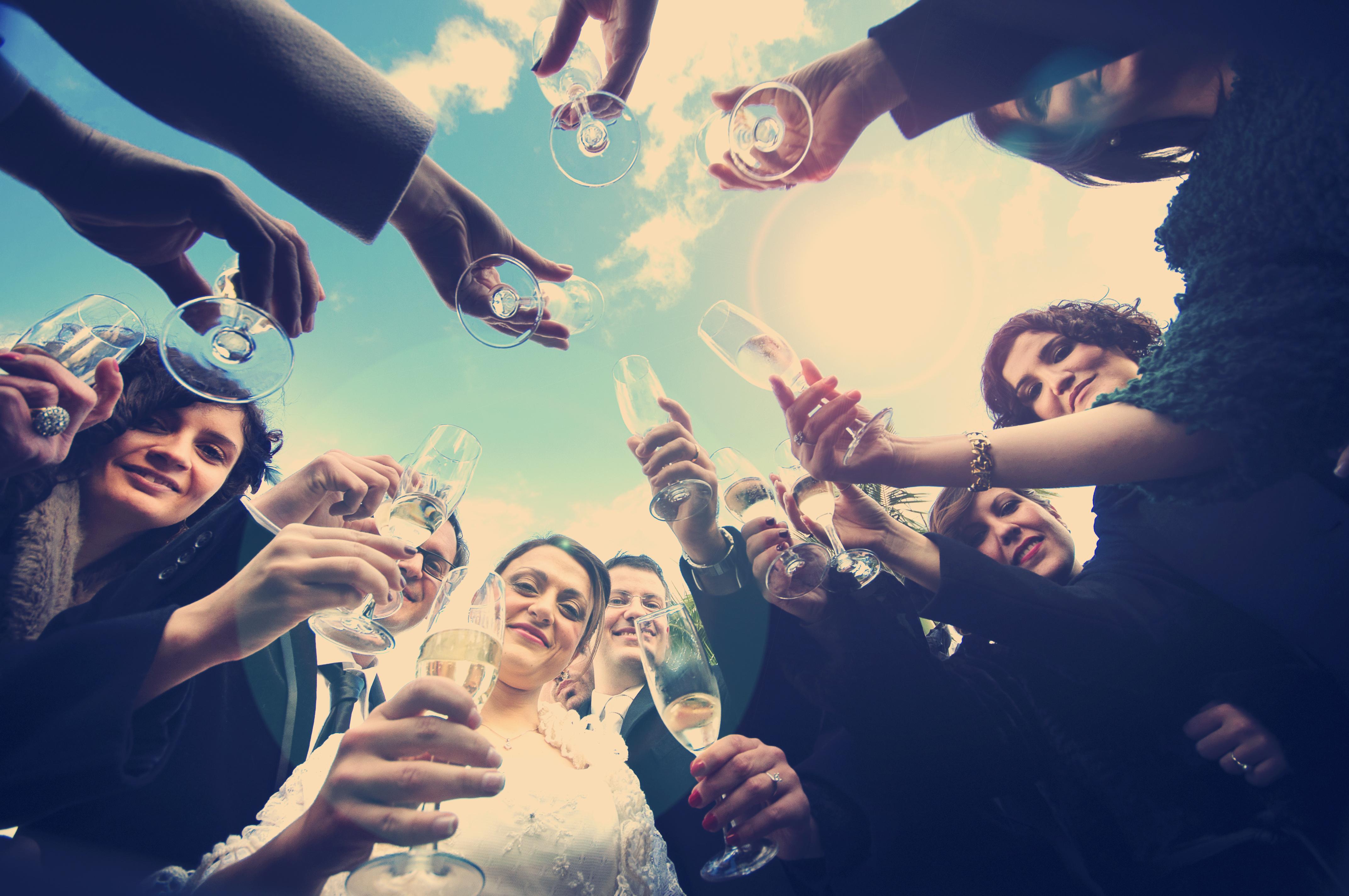 Charmant Tan Passt Hochzeit Bilder - Brautkleider Ideen ...