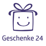 geschenke24.de – Hochzeitsblog